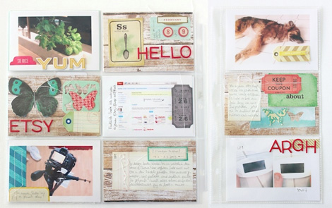 Janna-Werner-Project-Life-Crate-Paper-0