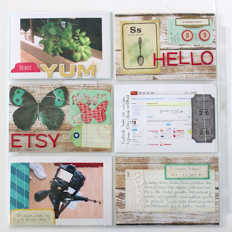 Janna-Werner-Project-Life-Crate-Paper-1