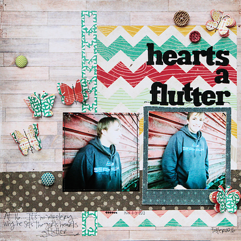 KNeddo-Hearts-a-Flutter1