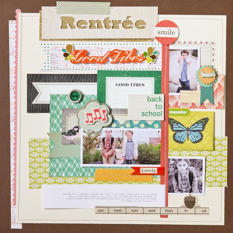 Crate_Paper_Stephanie-Degan