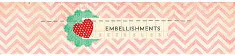 Embell