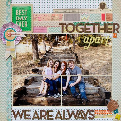 KNeddo-Together-or-Apart-1