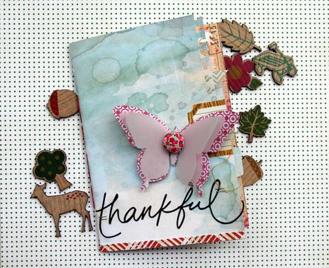 CP Thankful1
