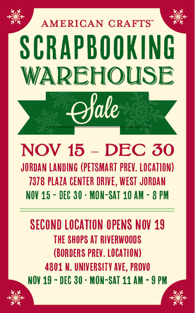 AC_Warehouse_Sale_Email-01 (1)