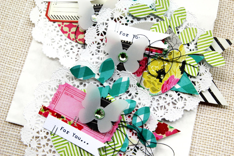 CP Gift Tags2