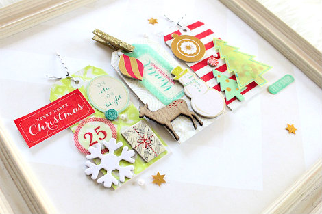 Janna-Werner-Crate-Paper-christmas-layout-2