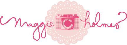 MaggieHolmes_CHA_Logo_2(1)