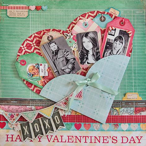 Valentine_470
