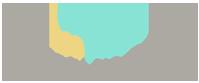 Gossamer Blue Logo1