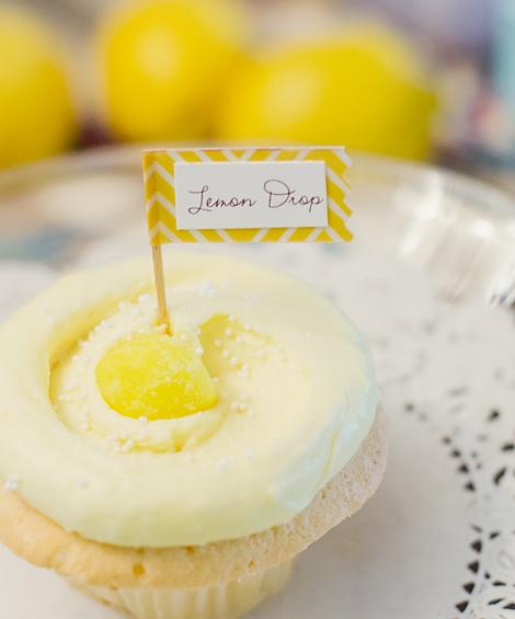 LemonDrop