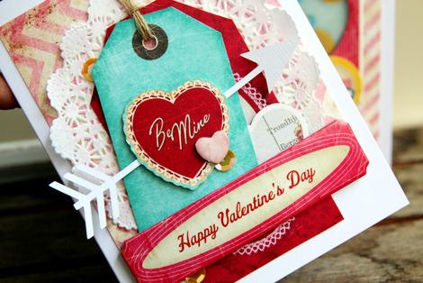 CP Valentine Card2