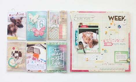 Janna-Werner-Project-Life-Crate-Paper-Maggie-Holmes-1