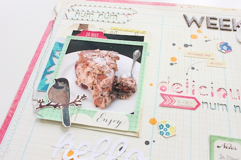 Project-Life-Crate-Paper-Maggie-Holmes-4