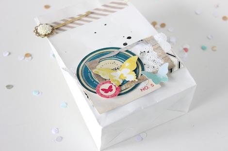 Janna-Werner-Crate-Paper-3