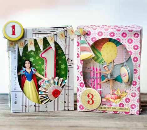 BirthdayBoxes1