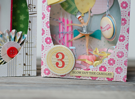 BirthdayBoxes5
