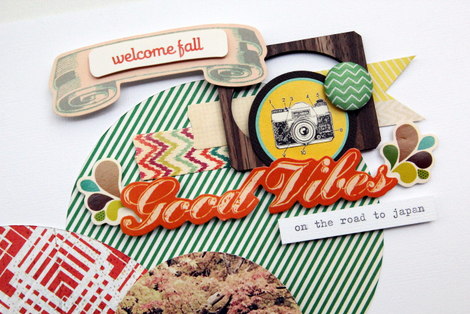 CP Welcome Fall3