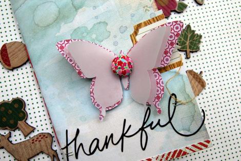CP Thankful2