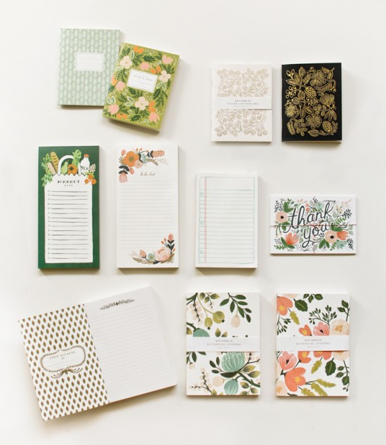 Rifle-Paper-Co-Spring-2012-Collection-550x634