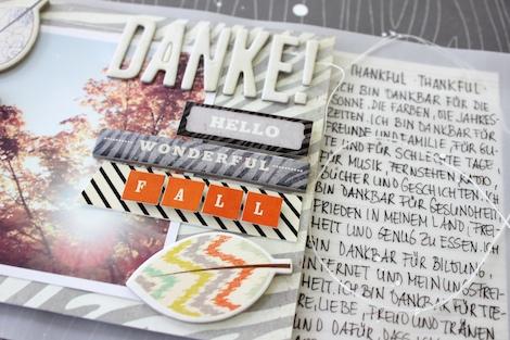 Janna-Werner-Crate-Paper-2