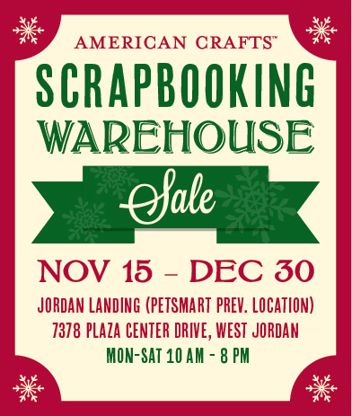 AC_Warehouse_Sale_Email_JordanLanding-01