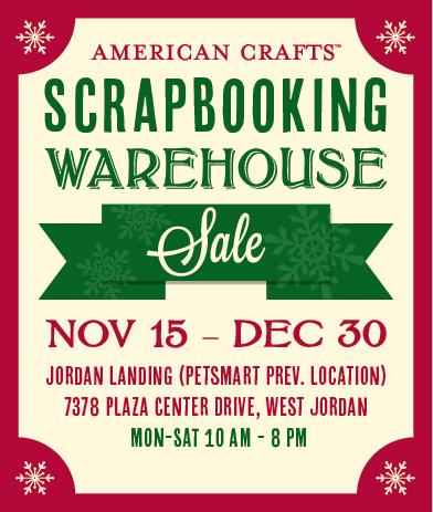 AC_Warehouse_Sale_Email_JordanLanding-01
