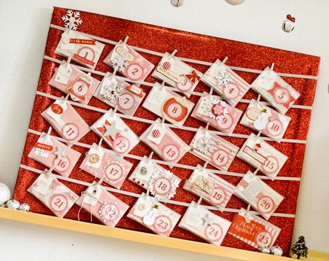 Calendar_15_sized