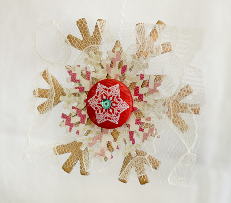 Ornament_6