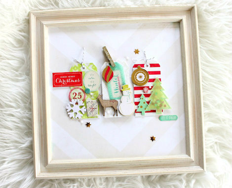 Janna-Werner-Crate-Paper-christmas-layout-1