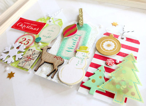 Janna-Werner-Crate-Paper-christmas-layout-3