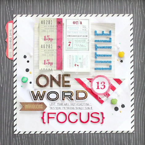 Janna-Werner-One-Little-Word-2013-Crate-Paper-4
