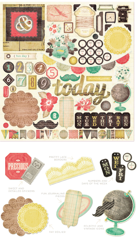 DIY_Chipboard 2