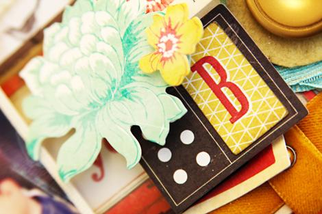 LB Close-Up 1