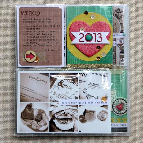 CP PL 2013 - WK1-5
