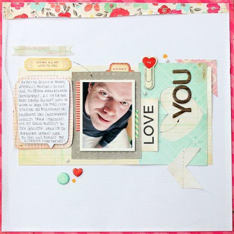 Crate-Paper-Valentine-Janna-Werner-1