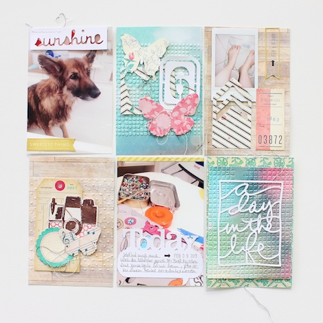 Project-Life-Crate-Paper-Maggie-Holmes-6