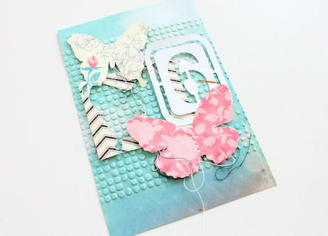 Project-Life-Crate-Paper-Maggie-Holmes-8