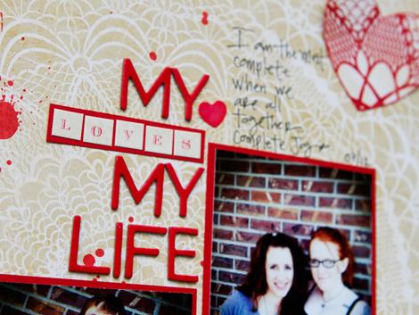 KNeddo-My-Loves-My-Life-2