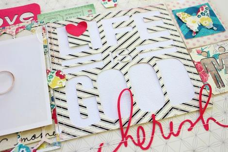 Janna-Werner-Crate-Paper-Maggie-Holmes-Scrapsister-4 (1)
