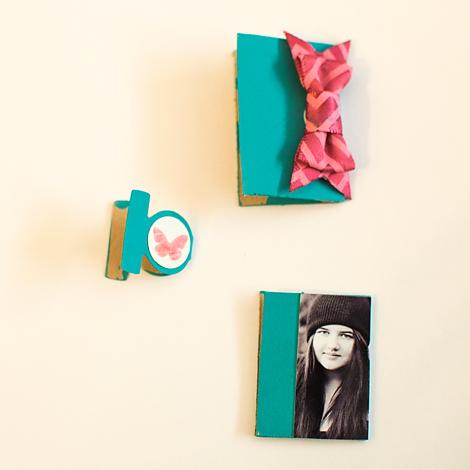 StyleMiniAlbum6
