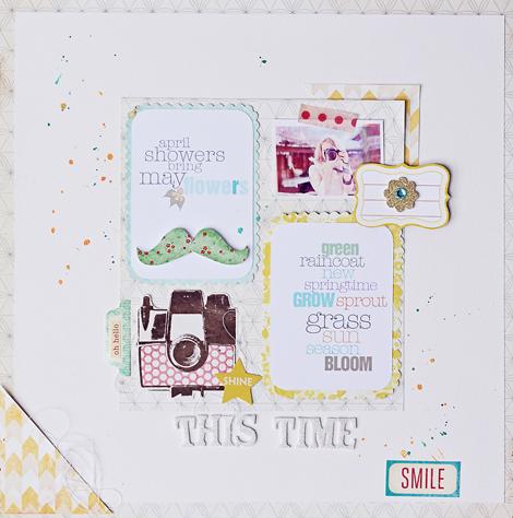 (5) layout 1