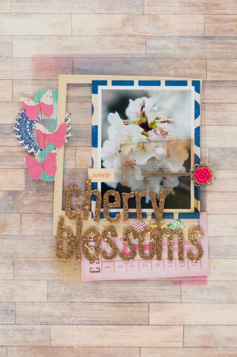 Mstinson_minialbum_page1