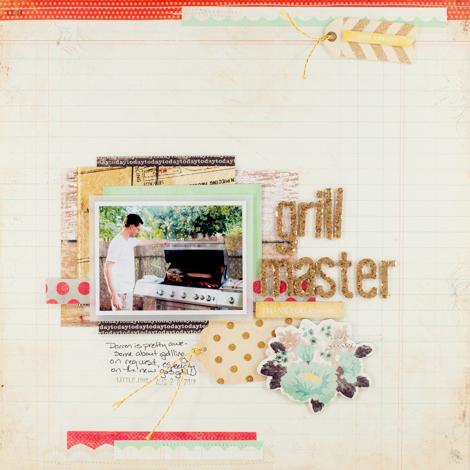 Mstinson_grillmaster_layout