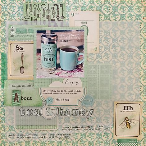 !Tea&Honey1