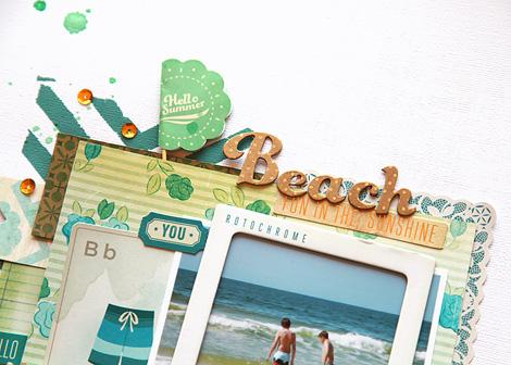Debduty_beach1cp
