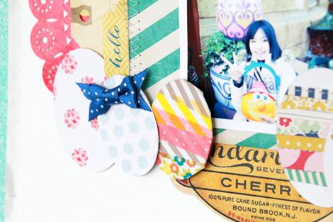 Easter-18