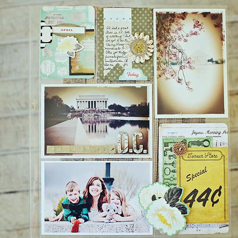 IMG_5420 copy