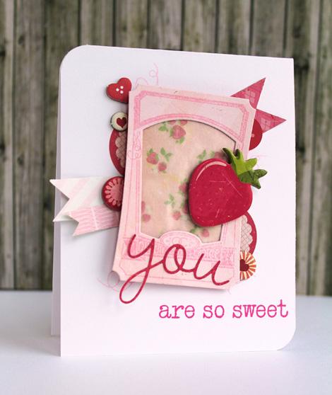 Vanessa Menhorn Card