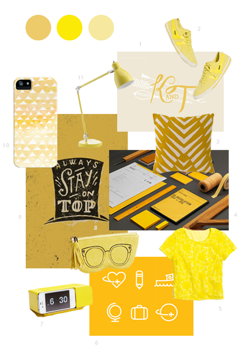 Color-col-yellow