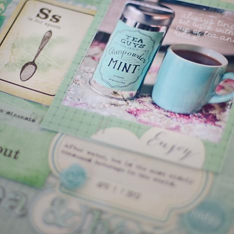!Tea&Honey3
